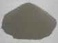 九鼎--铁基合金粉