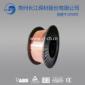 无中间环节销售气保焊丝CHS50-6/ER50-6