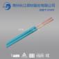 长江牌TIG-50直条氩弧焊丝